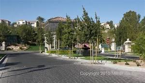 Seven Hills Guard Gated Communities