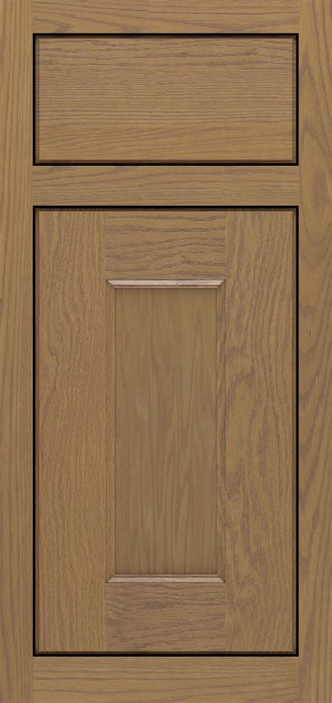 Omega Dynasty Cabinets Renner by Renner Shaker Style Cabinet Doors Omega Cabinetry