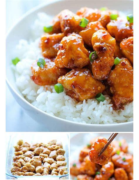 delicious recipes dinner 20 delicious low calorie recipes