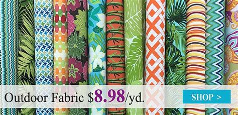 Upholstery Fabric Stores by Discount Fabric Store Upholstery Fabric