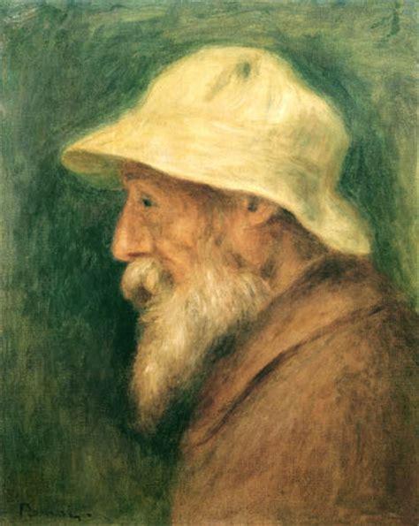 Pierre Auguste Renoir All Fine Art Prints And Paintings