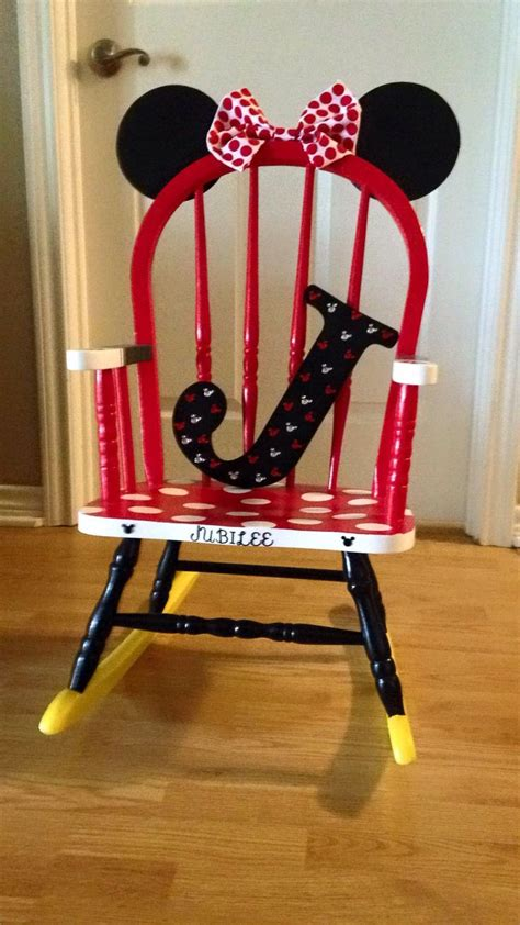 1000 ideas about rocking chair cushions on