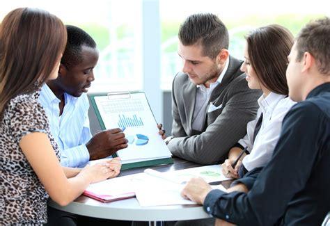 registered investment advisor