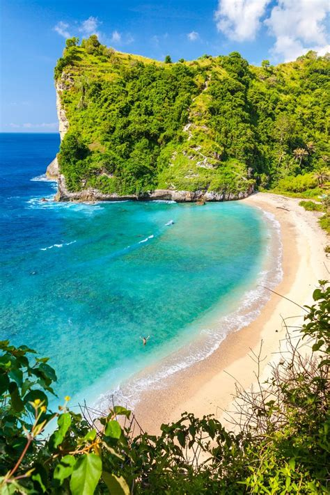 61 Best Bali Things To Do Images On Pinterest Indonesia