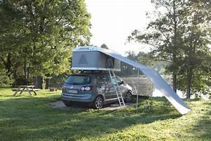 Auto Schlafen Matratze : cool camping die besten alternativen zu wohnmobil und ~ Jslefanu.com Haus und Dekorationen