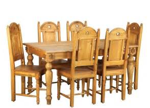 wooden kitchen furniture the history of wood dining roomtables
