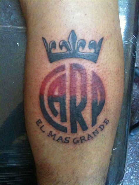 Club Atlètico River Plate