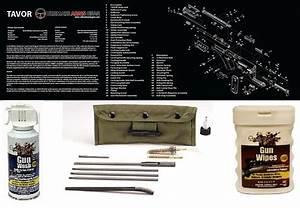 Buy Operators Manual Machine Gun 5 56mm M249 W  Equipment
