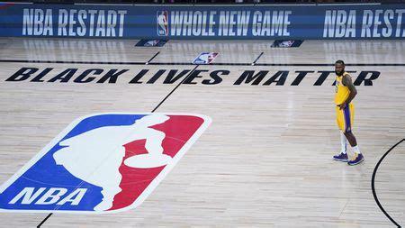 Portland Trail Blazers vs. Los Angeles Lakers Game 1 FREE ...