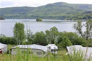 Einverständniserklärung Campingplatz : campingplatz an der bringh user bucht am edersee preise ~ Themetempest.com Abrechnung