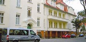 swinemunde hotel kaisers garten kurreisen berlinde With französischer balkon mit kurhotel kaisers garten swinemünde