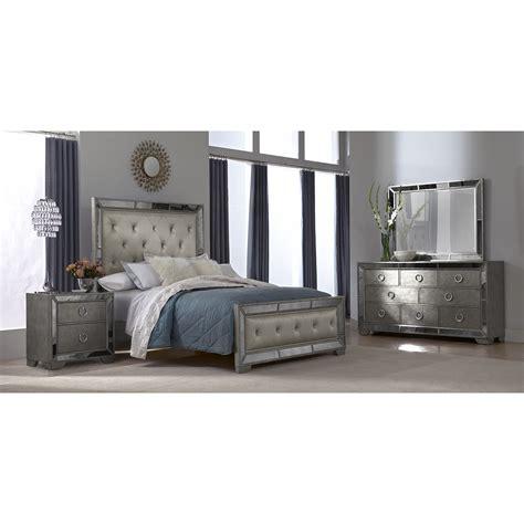 city furniture bedroom sets bedroom bedroom sets 500 value city furniture
