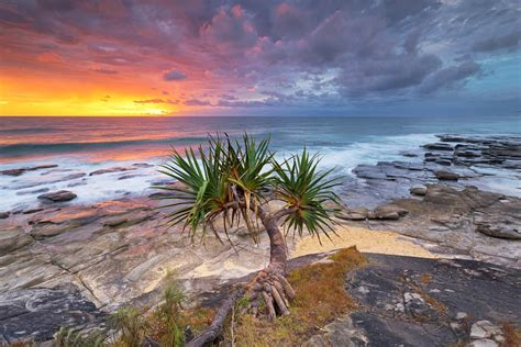 unique australian landscape photography