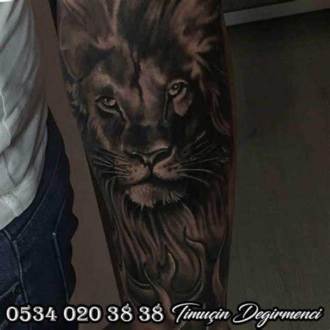 istanbul doevme fiyatlari doevme tattoo art timucin