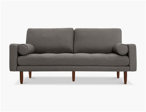 Affordable Loveseat by The 16 Best Sofas And Couches You Can Buy In 2019 Gear