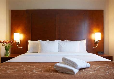 hotel photography resort photography bp imaging