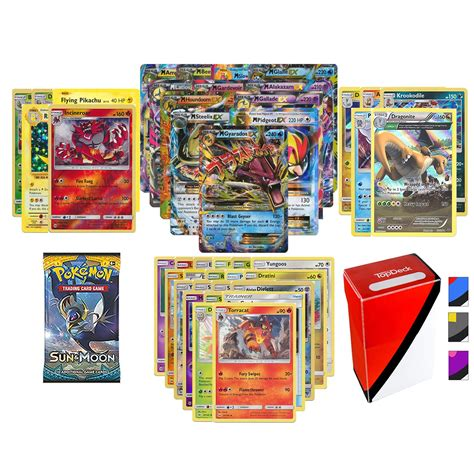 These cards are strictly promotional and not legal for organized tournament play. Cheap Size Pokemon Cards, find Size Pokemon Cards deals on line at Alibaba.com