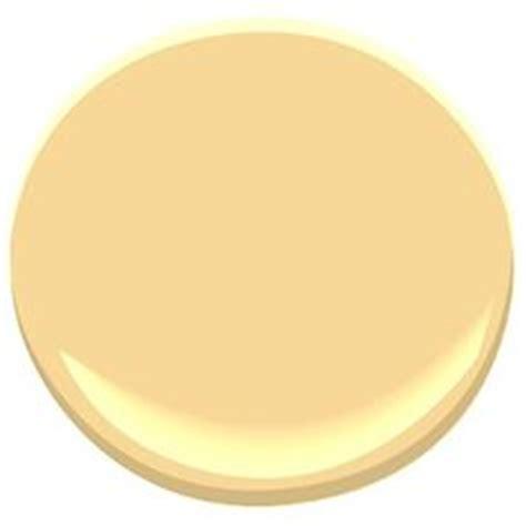 sherwin williams lemon chiffon sw 6686 yellow hello