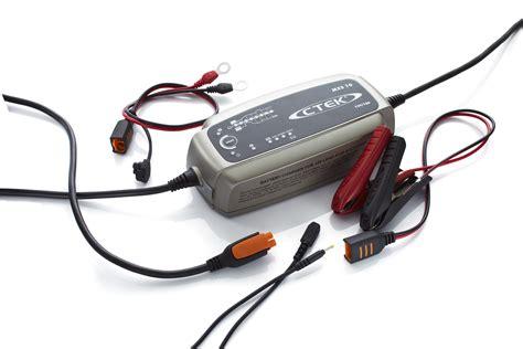 ctek mxs 10 ctek mxs 10 batteriladdare 12 volt 1 annat