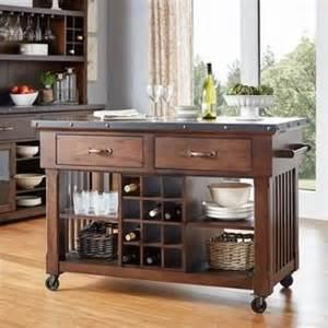 what is a backsplash in kitchen best 20 espresso kitchen ideas on 9637