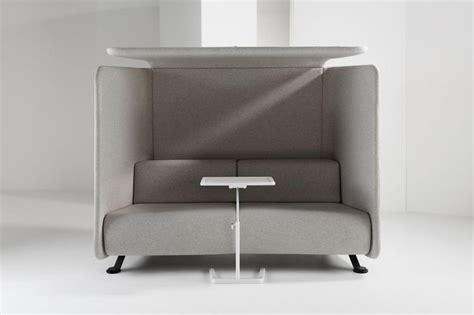 17 best images about privacy furniture on