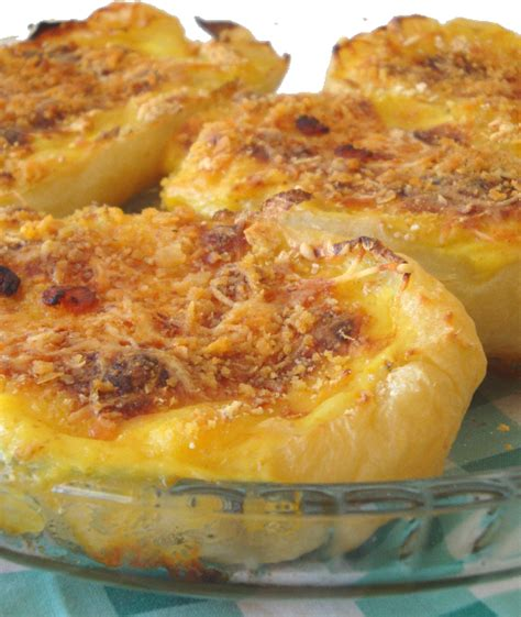 cuisiner la christophine les casseroles de nawal christophines de la montagne