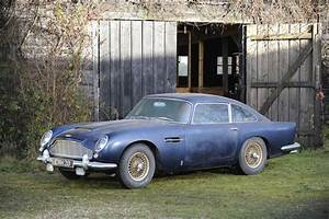 uk barn finds petrolheadism With barn auto sales