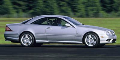car engine manuals 2006 mercedes benz cl class regenerative braking 2006 mercedes benz cl class page 1 review the car connection