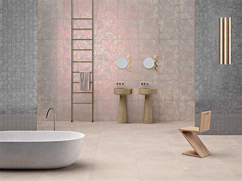piastrelle bagno design ceramiche bagno design