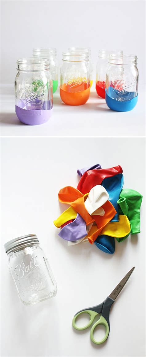 Easy Projects For Teens Diy Projects Craft Ideas & How To