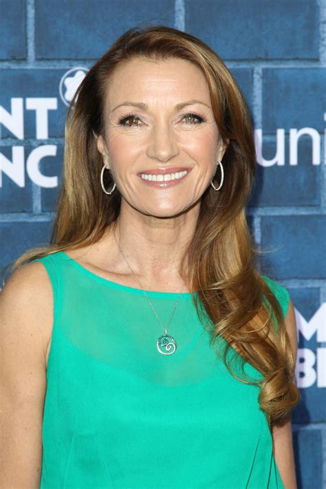 actress jane seymour age jane seymour joins coming of age dramedy scout