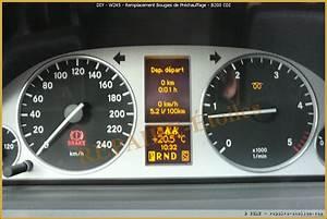 Bougie Prechauffage Clio 3 : voyant prechauffage clio 2 probleme de voyant prechauffage reunault clio 2 phase 2 expression ~ Gottalentnigeria.com Avis de Voitures