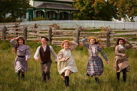green gables kitchener of green gables tv back for part 2 and 1373