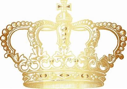 Crown Transparent Queen Clipart Clip Cartoon Thorns