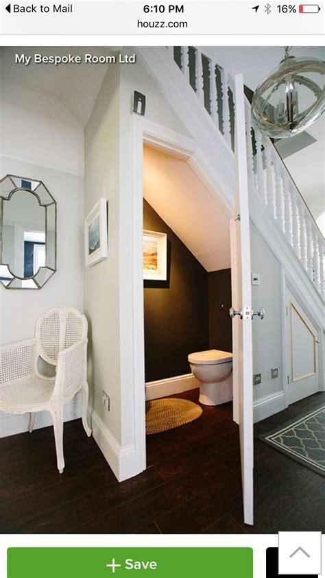 bathroom  stairs bathroom  stairs room