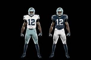 all 32 nfl teams redesigned uniforms page 2 of 8 nflrt
