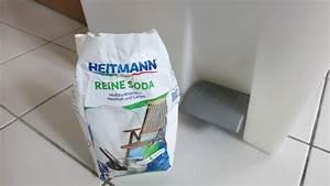 Betonpflastersteine Mit Soda Reinigen : m lleimer reinigen mit soda frag mutti ~ Frokenaadalensverden.com Haus und Dekorationen