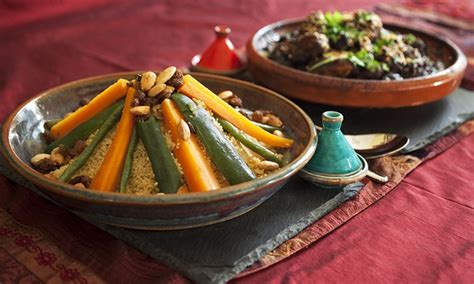 de cuisine arabe le dromadaire grenoble deal du jour groupon grenoble