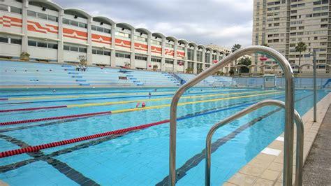 horaire piscine port marchand piscine port marchand nageurs