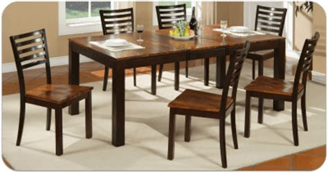 kitchen remarkable kitchen table and chairs sets large