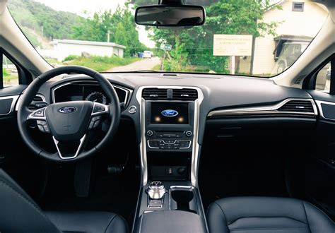 ford fusion 2017 interior 2017 ford fusion led headlights 2017 2018 2019 ford