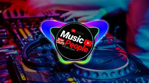 Pilih satu link dari 15 daftar dibawah untuk streaming video klip mp4 di metro musik, detail informasi dan kumpulan full album lagu terkait. DJ_BARAT_SLOW_-_UNITY_-_VIRAL_TERBARU_2020 - YouTube