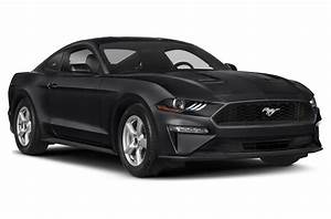 New 2020 Ford Mustang - Price, Photos, Reviews, Safety Ratings & Features
