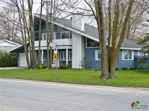 ma maison a vendre maison 224 233 tages 224 vendre mascouche vendre ma maison maison 224 vendre qu 233 bec