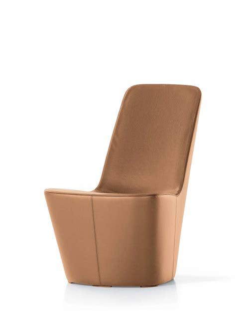 Vitra Place Sofa Preis by Vitra Monopod Design Jasper Morrison 2008