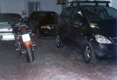 Tappezzerie Roma Sm Roma Tappezzerie Auto