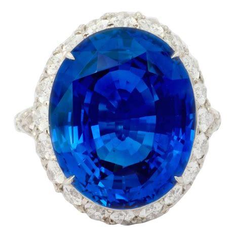 Natural Unheated Ceylon 2013 Carat Sapphire Diamond. Lotr Dwarf Rings. Offbeat Wedding Rings. Linga Rings. Promose Wedding Rings. Arab Wedding Wedding Rings. Royal British Family Engagement Rings. Kyanite Rings. $3000 Engagement Rings