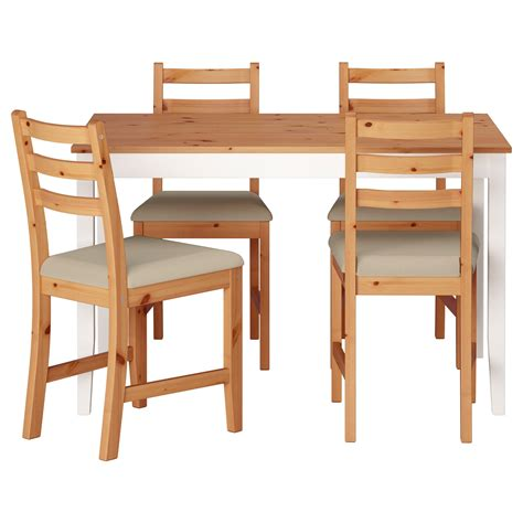 table cuisine ronde ikea dining table sets dining room sets ikea