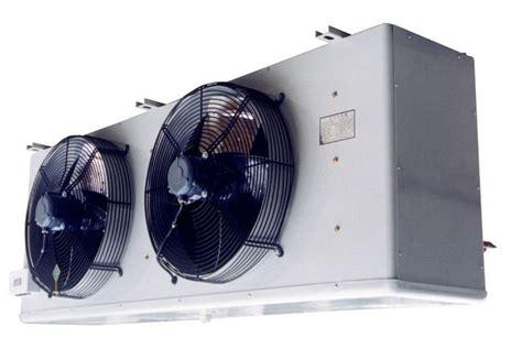 ventilateur chambre froide plantes de rangement froide chambre froide la chambre