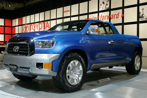 Why Aren't There More Hybrid Pickup Trucks Available?